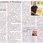 Artikel_CityNews.14