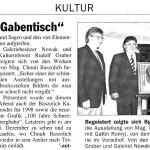 Artikel_NÖN_1997