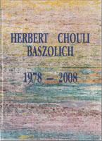 baszolich_buch_1978-2008_200