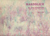 baszolich_buch_1989-1911_200